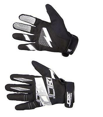 Gants sports aqua, jetski Ruthless Gloves Suction - Jobe - 2XL