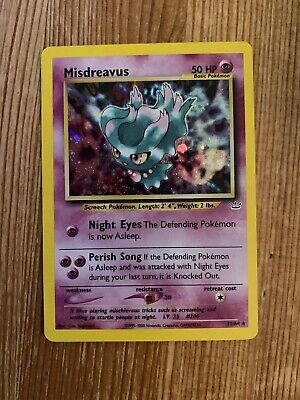 23//64 NEAR MINT Skarmory Neo Revelation Rare Pokemon Card Fast P/&P! Rare