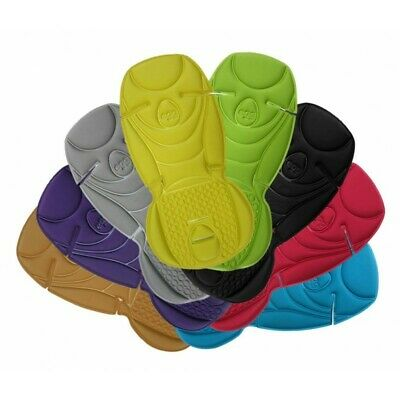 Egg Seat Liner Various Colours