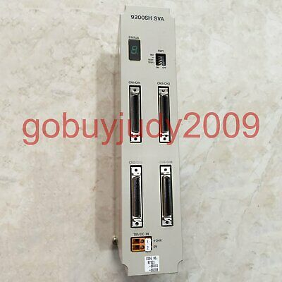 1PC Used YASKAWA SERVO DRIVE SGDG-04GT SGDG04GT Fully Tested