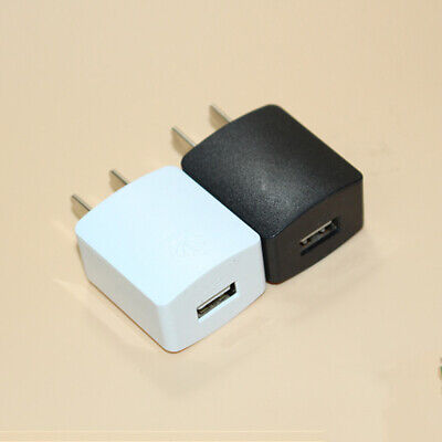 For Android HTC Samsung HUAWEI LG Newest USB Port Wall Charger US Plug Adapter