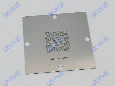 Active Components Integrated Circuits Strong-Willed Direct Heating Gk104-325-a2 Gk104-400-a2 Gk104-200-kd-a2 Gk104-300-kd-a2 N13e-gt-w-a2 N13e-gtx-a2 N14e-gtx-a2 Chip Bga Stencil