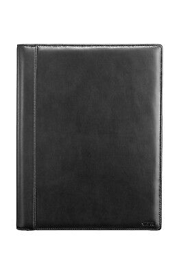 Tumi Delta Leather Letter Pad - 018680D