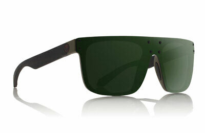 Dragon DS2 - Matte Utility Green with Green lens 720-2375 .