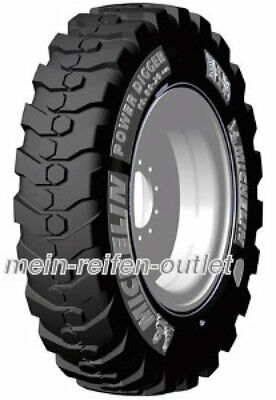 Michelin Power Digger 10.00/ -20 147A8