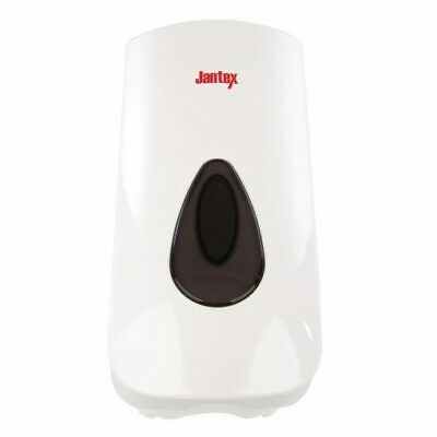 Jantex Adaptable Soap Dispenser 900Ml Mounted Commercial GF281