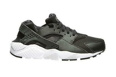 Clothing, Shoes & Accessories Aggressive New Balance Gc574sb Women's Shoes