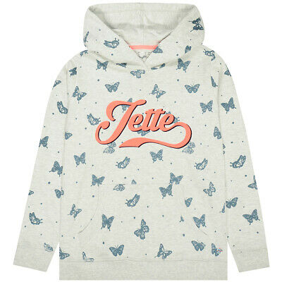 Stone Staccato Mädchen Sweatshirt AWESOME 230068522