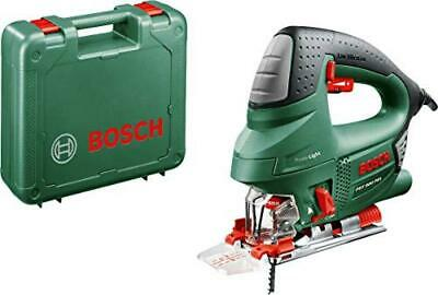 Bosch Home and Garden 06033A0200 Seghetto Alternativo Compact Expert, 620 W, Ver