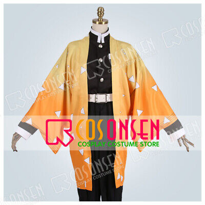 2019 Anime Fate Zero Kayneth El-melloi Archibald Uniform Cosplay Costume Street Price Anime Costumes Back To Search Resultsnovelty & Special Use