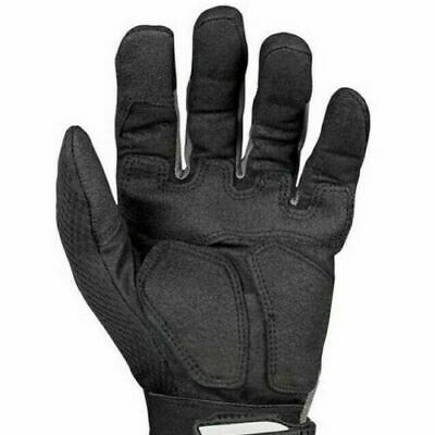 Tactical Camo Full Finger Gloves Mens Army Military Hunting Shooting Touchscreen
