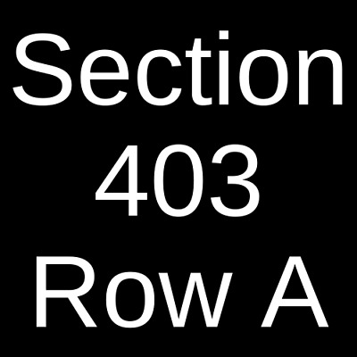2 Tickets Game of Thrones Live Concert Experience 9/6/19 Toronto, ON