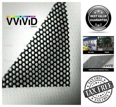 PERFORATED RELEASE FILM for Carbon fabric Vacuum bagging Resin