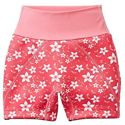 Splash About Girls 'Toddler Jammers - NUOVO