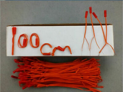 1m 100pcs/lot -electric wire for fireworks firing system-connect wire- party