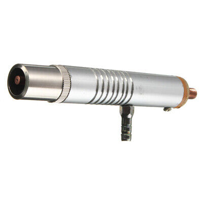 NBC200A Wire Drawing Welding Torch with Protective Mouth and Electric Mouth
