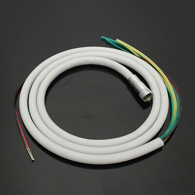 Dental Handpiece Silicone Tubing Tube CABLE Silicone Sirona For KAVO Fiber