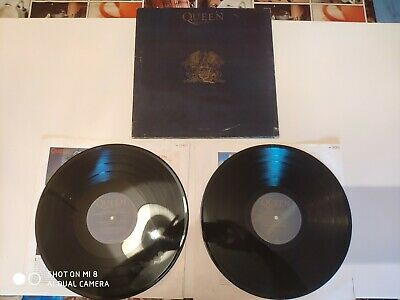 Huge Disney Pixar Cars Lot Diecast 1.55, Lote disney cars Mcqueen