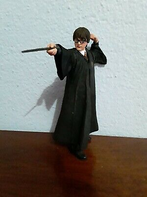 Neca Harry Potter Dumbledore Two Pack Harry Potter Action Figure