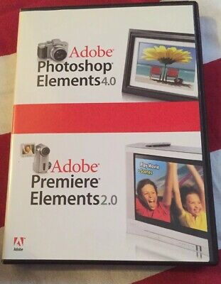 adobe premiere elements 2.0 free download full version