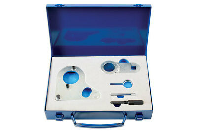 Laser Tools 6826 Motore Kit Distribuzione Adatto a Renault/Nissan/Mercedes/