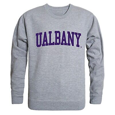 University of Albany The Great Dane NCAA Straight Outta T-Shirt