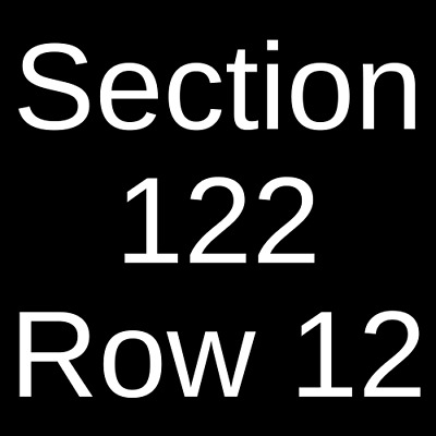 2 Tickets Ariana Grande 6/24/19 Wells Fargo Center - PA Philadelphia, PA