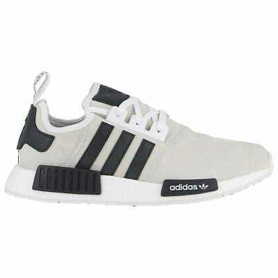 New Adidas Original Mens NMD R1 BLACK BD7745 US M 7.0-10.0 TAKSE