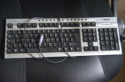 HAMA AK-200 MULTIMEDIA KEYBOARD DRIVER FOR WINDOWS