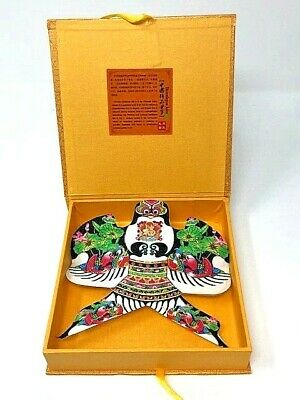 Chinese Boutique Kite in Display Box Free Shipping