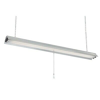 Philips 30044-2 40 Watt Long Twin-Tube Compact Fluorescent PL-L 40W//41//RS//IS