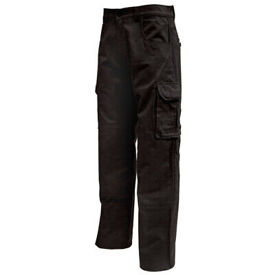 eba7fb74 AGV SPORT WILLOW Perforated Leather Motorcycle Pants Size 38 ...