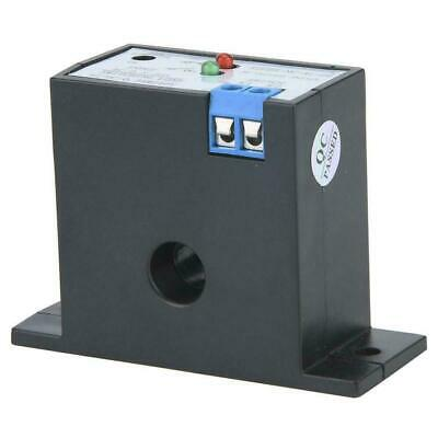 SZC25-NC-AL-CH Self Supply Adjustable Normally Close AC Current Sensing Switch
