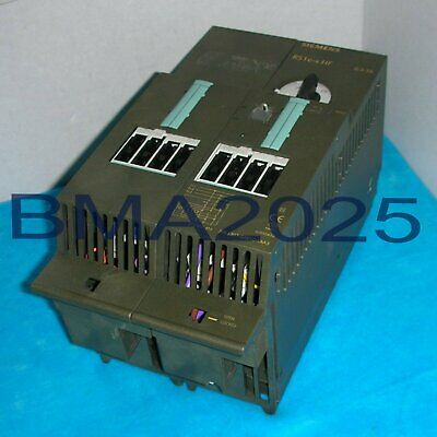 1PC Used Siemens PLC 3RK1301-0AB10-1AA3 Tested OK Fast delivery