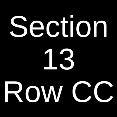 2 Tickets 311 & The Dirty Heads 8/3/19 Tampa, FL