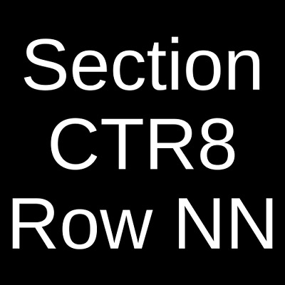 2 Tickets 311 & The Dirty Heads 7/5/19 DTE Energy Music Theatre Clarkston, MI