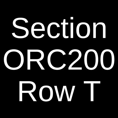 2 Tickets America - The Band 6/14/19 The Maryland Theatre Hagerstown, MD