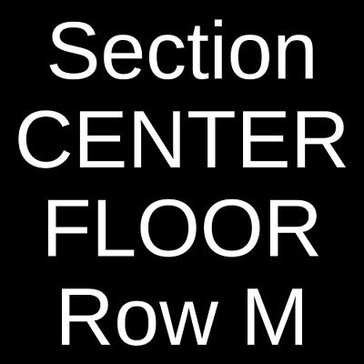 2 Tickets Pat Metheny 8/30/19 The Kent Stage Kent, OH