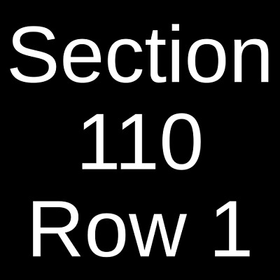 3 Tickets Luis Miguel 6/14/19 Prudential Center Newark, NJ