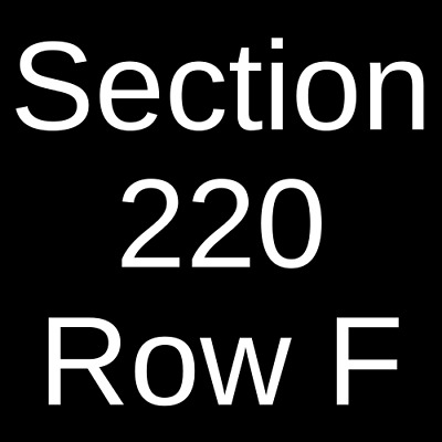 2 Tickets Celine Dion 10/4/19 Centre Bell Montreal, QC