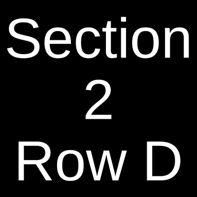 2 Tickets Game of Thrones Live Concert Experience 9/18/19 Raleigh, NC