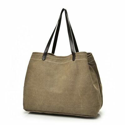 YUTUO High Quality Fashion Canvas Bag Brand Hot Sell Casual Women Handbags