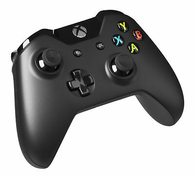 Xbox One Controller - Model 1537