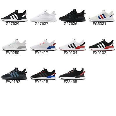 Shoes Men Casual Adidas Carbon Sneakers Running White Run 70s Black P0mwOvNy8n