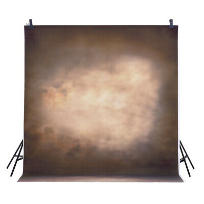 Andoer 1.5 * 2m Photography Background Backdrop Digital Printing Old S0T0