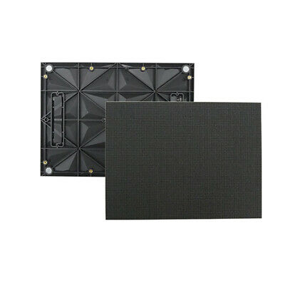 P1.923 small pitch smd led display modules indoor led module
