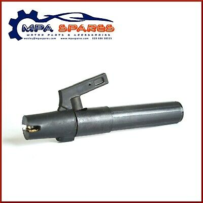 Crocodile Electrode / Rod / Stick Holder Clamp Welding 150 Amp