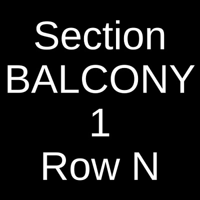 Chelsea handler tickets montclair nj