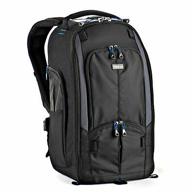 Think Tank Photo StreetWalker Pro V2.0