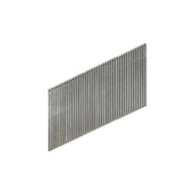 """Simpson Strong-Tie S15N250FNJ 2-1/2"""" 15ga 304SS Angled Finish Nails 3500ct"""